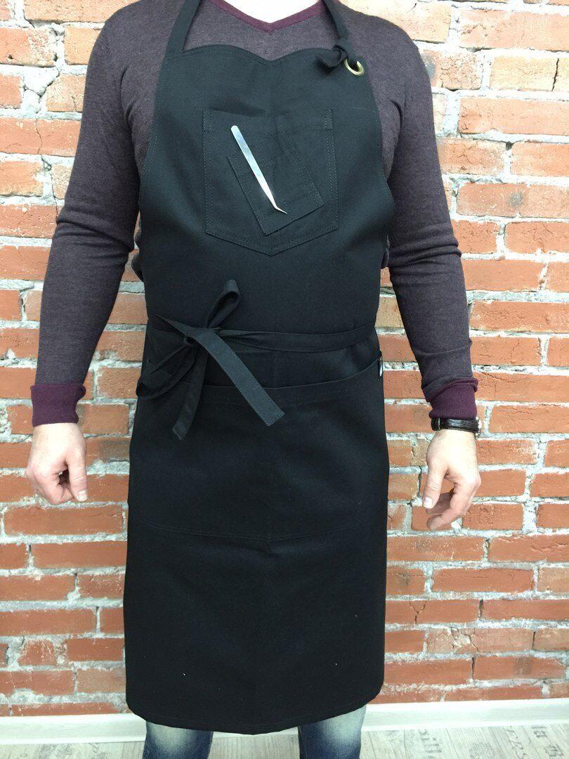 Купить ткань для поварской формы купить ткань велсофт купить интернет магазин